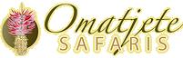Omatjete Hunting & Safaris in Namibia